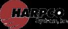 Harpco Systems Logo